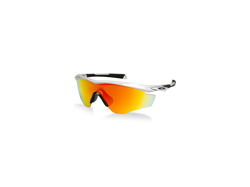 Oakley M Frames Eyewear user reviews : 3.9 out of 5 - 121 reviews ...