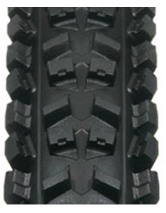 wet bike tyre high resolution images