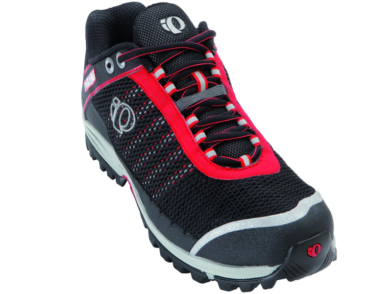 Pearl Izumi X Alp Seek Shoes user reviews : 4.4 out of 5 - 6 reviews - mtbr.com