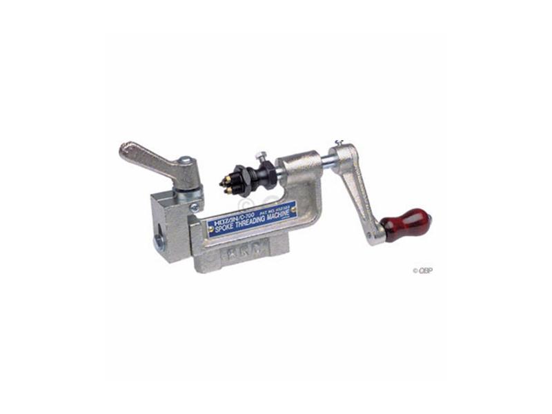 Hozan Tool Tap K431 M3X.5//M4X.7//M5X.8