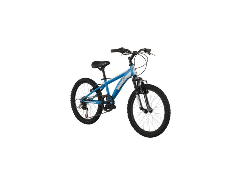 Diamondback Cobra 20 Kids user reviews : 1 out of 5 - 1 reviews ...