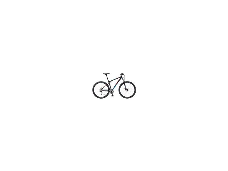 giant cross cykel