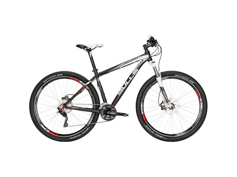 Bulls King Cobra 29er Hardtail user reviews : 0 out of 5 - 0 reviews ...