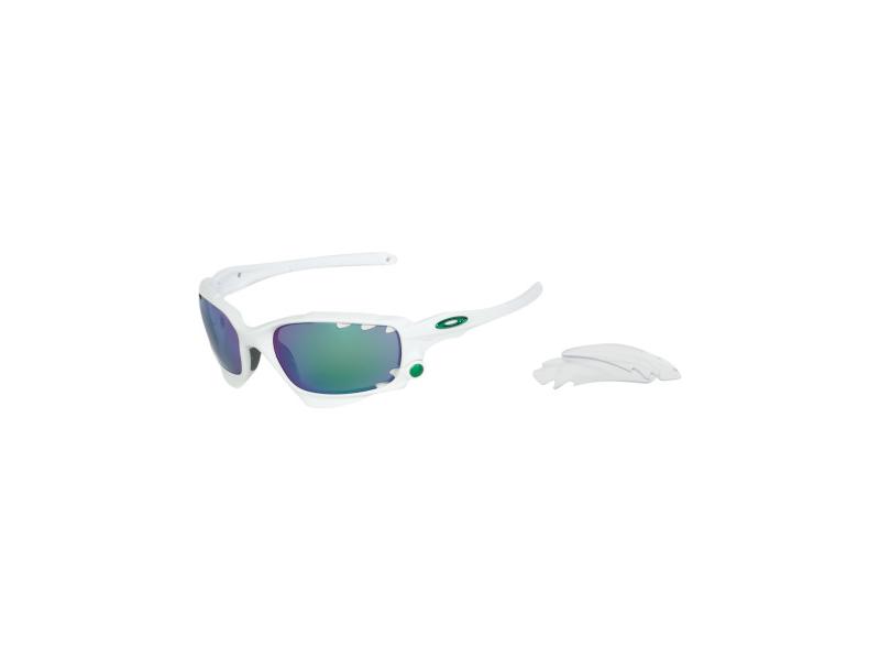 0b5f35e86c Oakley Racing Jacket Eyewear user reviews   3.5 out of 5 - 51 ...