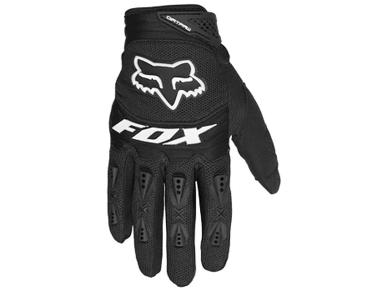 2014 Fox Head Men/'s Dirtpaw Race Glove