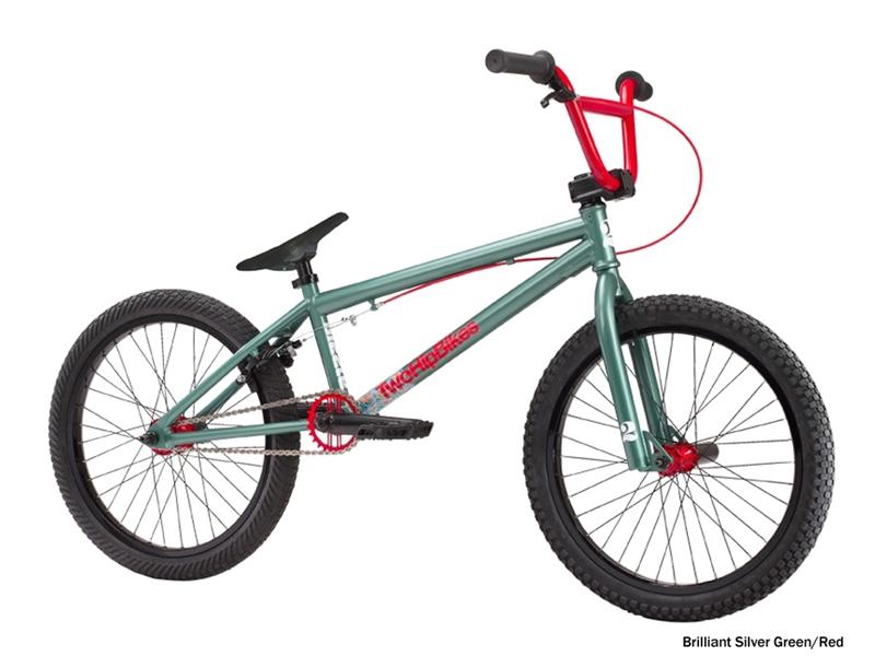 2 Hip Bizzle BMX Bike User Reviews 41 Out Of 5