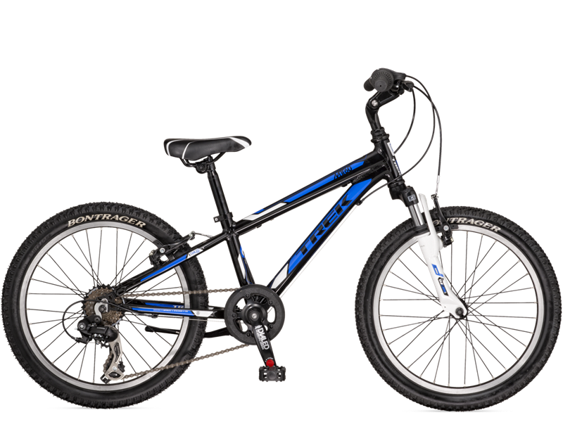 Trek MT 60 Boys Kids user reviews : 3 5 out of 5 - 9 reviews