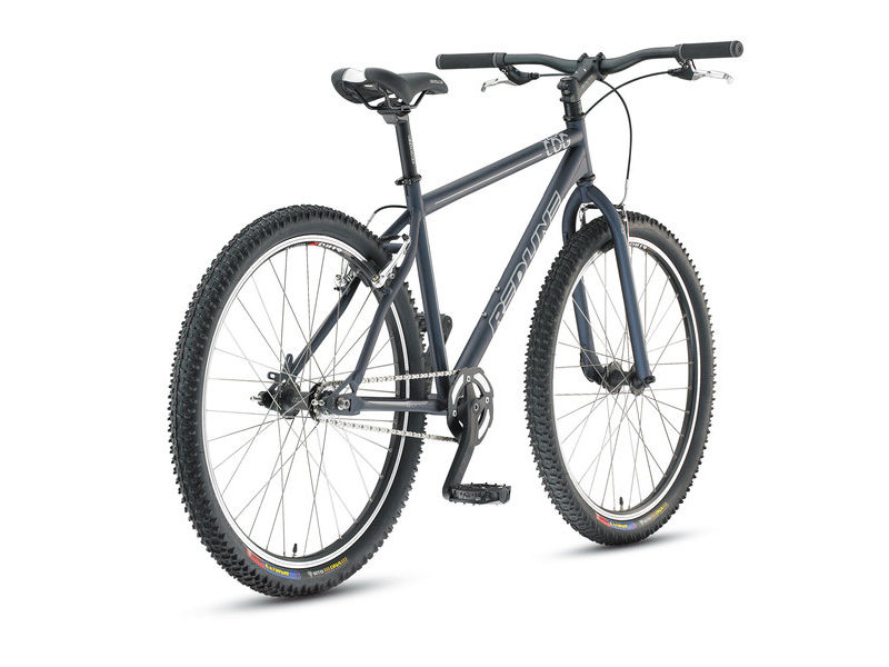 d4370a105ec Redline Monocog 26 Singlespeed user reviews : 4.5 out of 5 - 74 ...