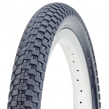 "20/"" BMX BIKE TIRE Kenda K Rad BMX Bike Tire 20 x 1.95 TIRE STREET 20/"" x 1.95/"""