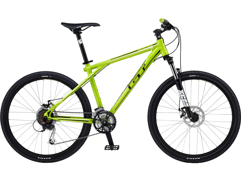 c0d1cdef4db GT Avalanche 3.0 XC Hardtail user reviews : 3.7 out of 5 - 73 ...