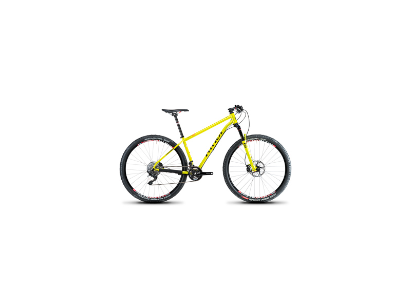Niner Bikes S.I.R. 9 29er Hardtail user reviews : 4.6 out of 5 - 68 ...