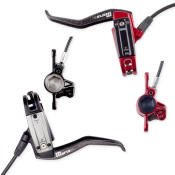 MAGURA | Bike & Powersports Components