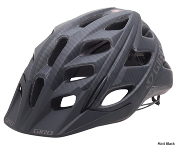 Giro Hex Helmet User Reviews 4 Out Of 5 50 Reviews