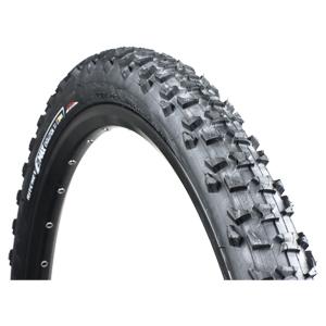 Ritchey WCS Z Max Evolution Mountain Tire Folding Tubeless 29 x 2.1