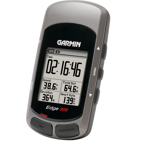 Garmin edge 305 gps user reviews: 3. 4 out of 5 16 reviews.