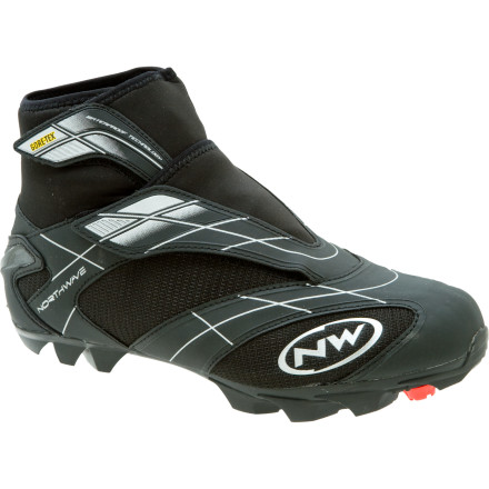 useita värejä saada uutta uusi tyyli Northwave Celsius GTX Shoes user reviews : 3.6 out of 5 - 3 ...