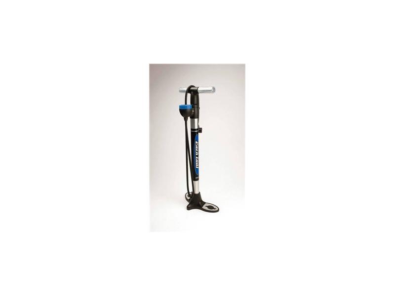 Park Tool Pump Rebuild Kit for PFP-5 and PFP-7 Floor Pumps Includes Head//O