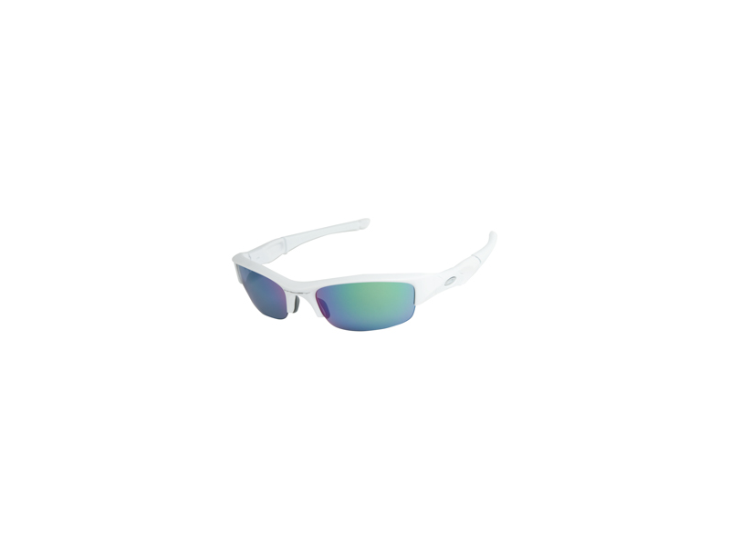 3d870bbbe9 Oakley Flak Jacket Eyewear user reviews   4.6 out of 5 - 9 reviews ...