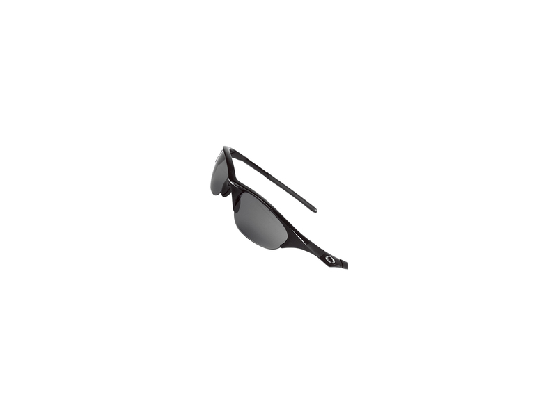 2bc99f08e3 Oakley Half Jacket Eyewear user reviews   4.6 out of 5 - 4 reviews ...