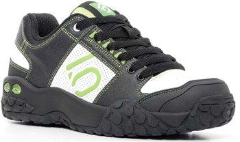 Five Ten Sam Hill Shoes user reviews