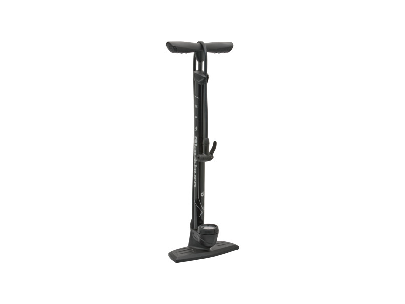 Airtower 3 floor pump.