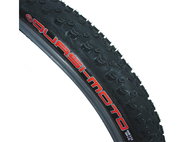 "Panaracer Neo-Moto 27.5/"" x 2.3/"" Folding Bead Pacenti Mountain Bike Tire AM"