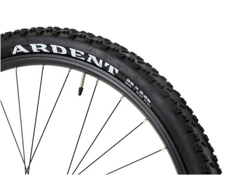 Maxxis Ardent 29er Tire user reviews : 4.5 out of 5 - 30 ...
