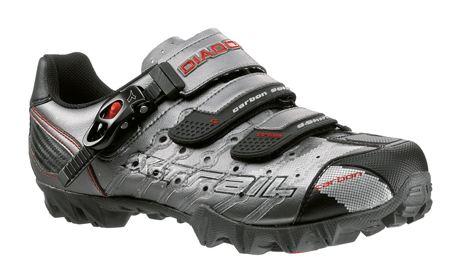 Reviews 3 Carbon 7 X 3 Trail Out Of Diadora User Shoes 5 CwTxfS6q