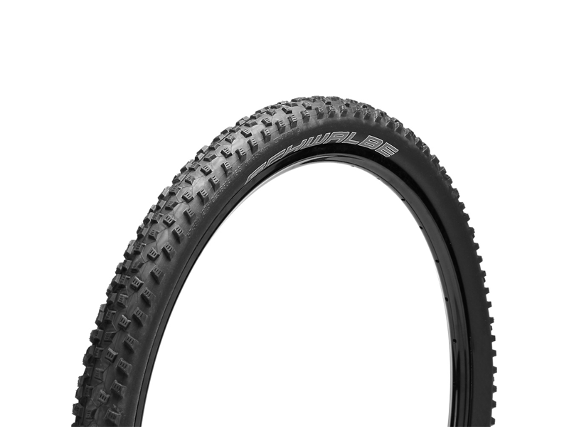 Schwalbe Rocket Ron Tire User Reviews 3 8 Out Of 5 61 Reviews