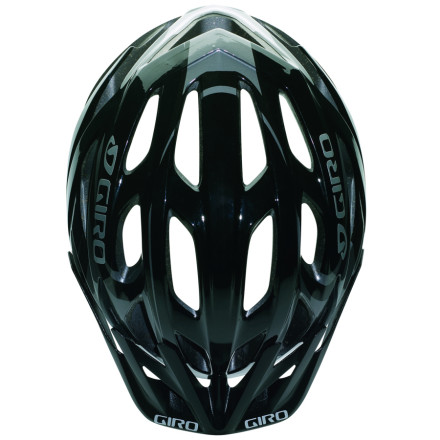 Helmet Replacement Pads Set For Giro Eclipse Bicycle Bike Head Protectors New