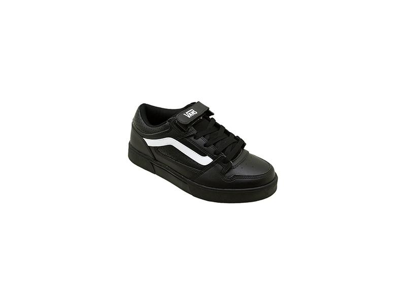 06752f7930 Vans Warner SPD Shoes user reviews   4.6 out of 5 - 3 reviews - mtbr.com