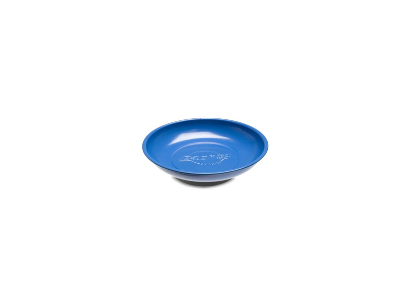 Park Tool MB-1 Magnetic Parts Bowl