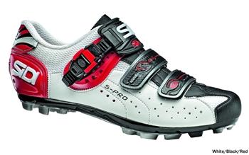 Sidi Eagle 5 Pro Shoes user reviews : 4