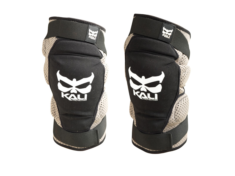 kali protectives aazis soft knee armor and pads user reviews 4 8