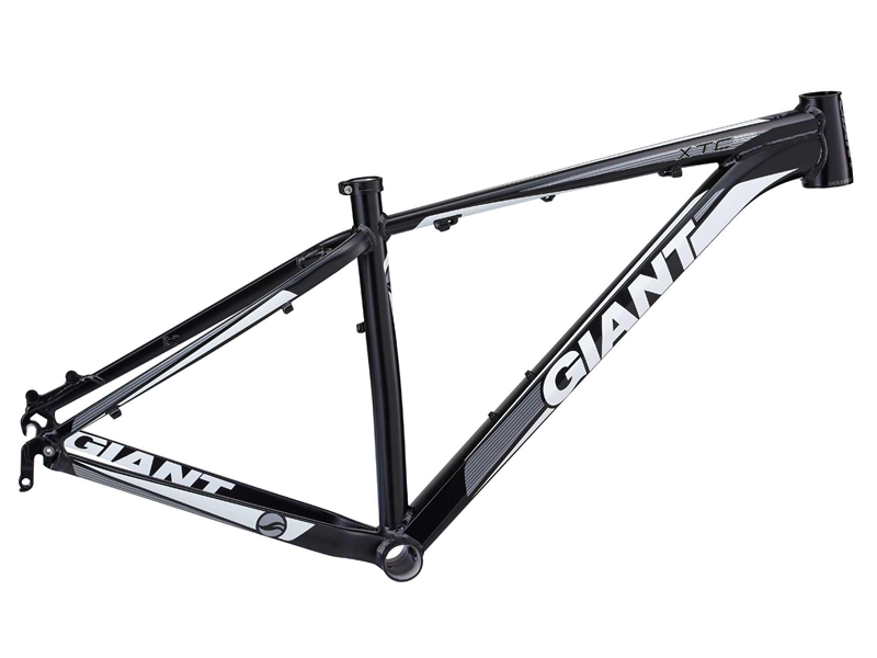 Giant XtC 29er Frame 29er Hardtail user reviews : 5 out of 5 - 3 ...