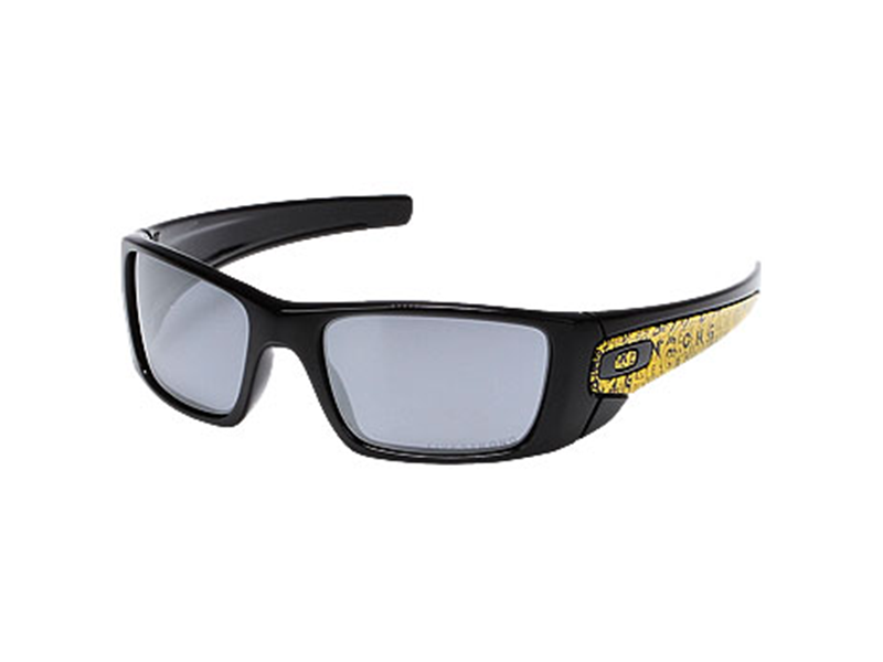 887282cd06 Oakley Livestrong Fuel Cell Eyewear user reviews   5 out of 5 - 0 ...