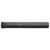 SKS Spaero Mini Pump user reviews : 0 out of 5 - 0 reviews