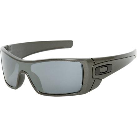 22ae685f240 Oakley Batwolf Polarized Eyewear user reviews   0 out of 5 - 0 ...