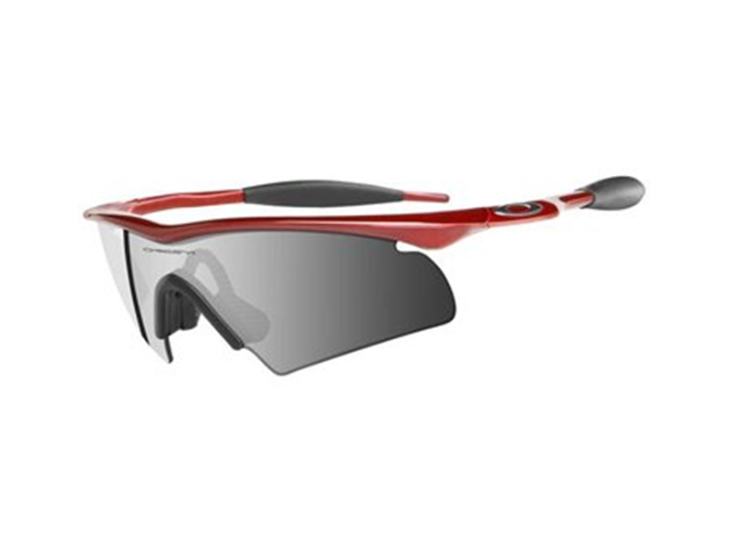 Oakley M Frame Hybrid S Eyewear user reviews : 0 out of 5 - 0 ...