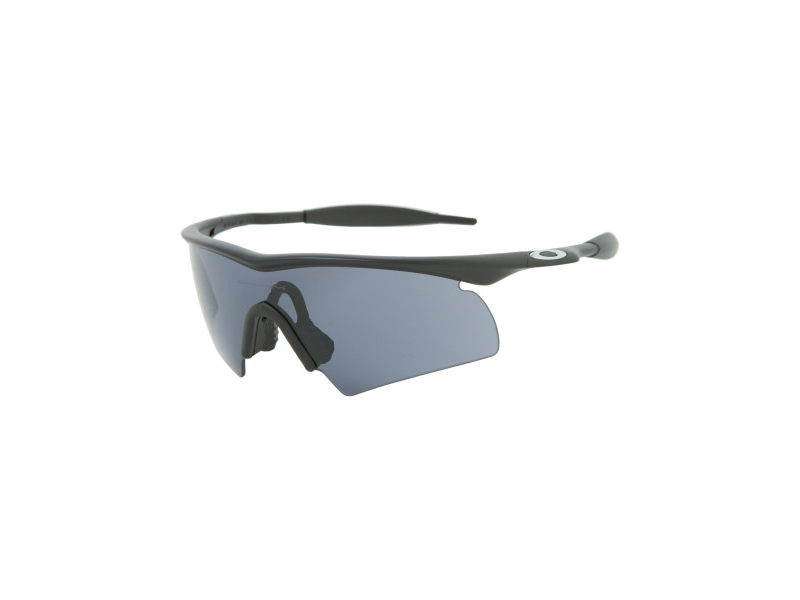 00b0ba7bdac Oakley M Frame Hybrid S Eyewear user reviews   0 out of 5 - 0 ...