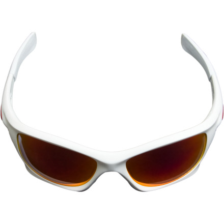 780eaacb9d5 Oakley Pit Bull Polarized Eyewear user reviews   0 out of 5 - 0 ...