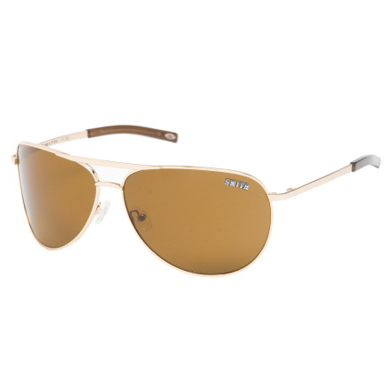 de81fd7db8 Smith Serpico Polarized Eyewear user reviews   0 out of 5 - 0 ...