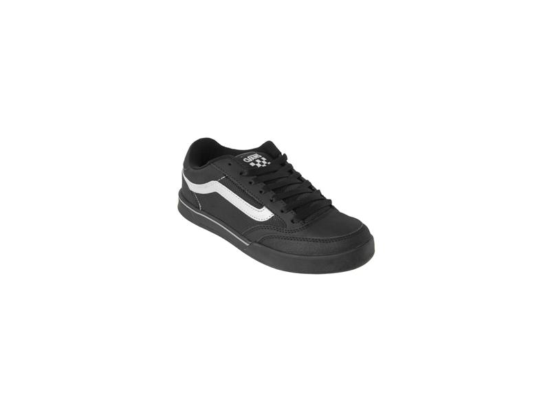 0c64948dd53 Vans Gravel Shoes user reviews   0 out of 5 - 0 reviews - mtbr.com