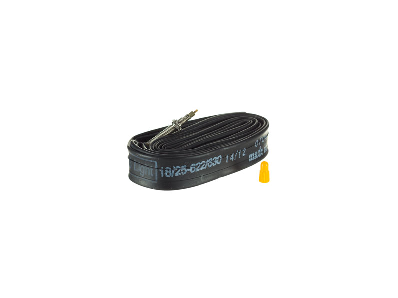 309a296dcaa Continental Race 28 Light Tube user reviews   0 out of 5 - 0 reviews ...