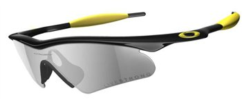 0e42dc094cc Oakley M Frame Hybrid S Livestrong Eyewear user reviews   0 out of 5 ...