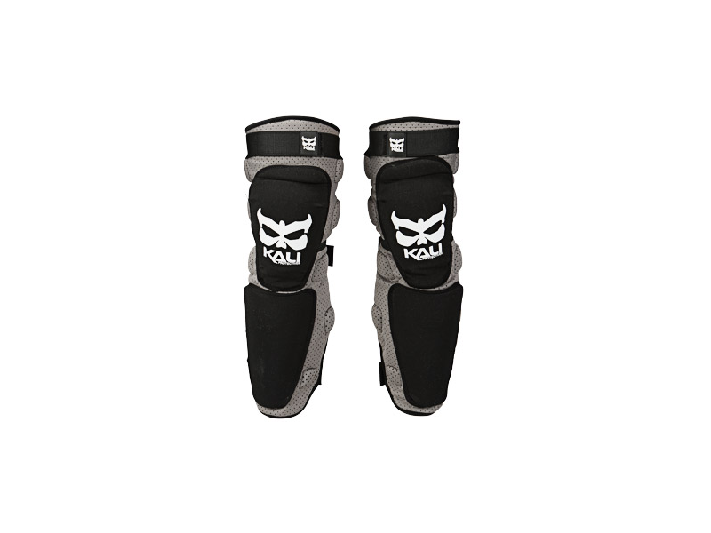 Kali Protectives Aazis Plus 180 MTB Soft Knee//Shin Guard