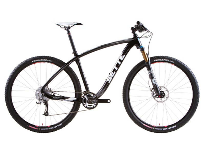 sette razzo sc 29er hardtail user reviews 4 7 out of 5 13 Lake Tahoe From Plane sette razzo sc 29er hardtail