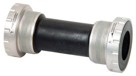 Shimano Deore LX/XT/Hone FC M580 Bottom Bracket user reviews