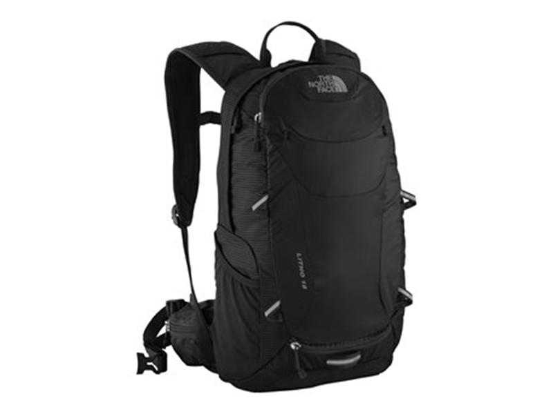 2584aab79 The North Face Litho 18 Water Carrier user reviews : 0 out of 5 - 0 ...