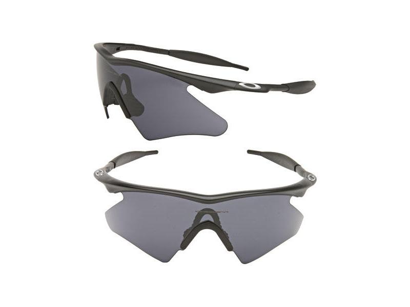 Oakley M Frame Heater Eyewear user reviews : 0 out of 5 - 0 reviews ...